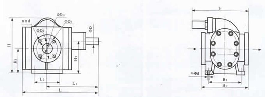 电路 电路图 电子 工程图 平面图 原理图 884_325